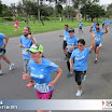 allianz15k2015cl531-1299.jpg