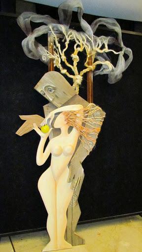 03 Adam i Eva.jpg