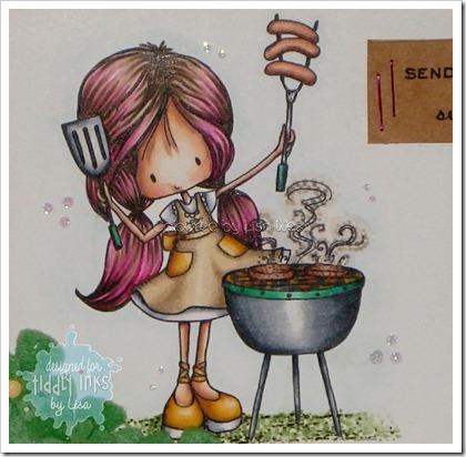 Wryn BBQ Queen (1)