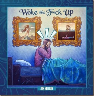 Jon-Bellion-Woke-The-Fuck-Up