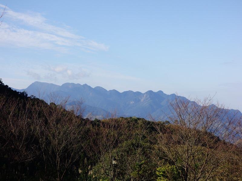 2013_1207 東滿步道→拉卡山→北插天山水源地_011