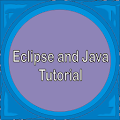 Tutorial Eclipse And Java For Beginners APK for Bluestacks