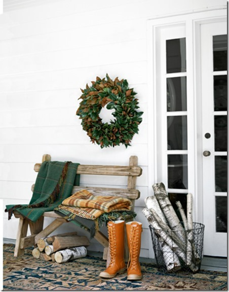wreath-bench-1111-lgn-23271290_thumb[2]