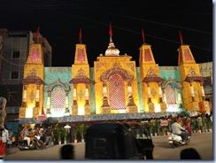 Begum Bazaar Ganesh Idol7