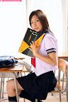 石井香織ishii-kaori-526427 (475).jpg