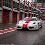 Ferrari Owners Days 2012 Spa-Francorchamps 018.jpg