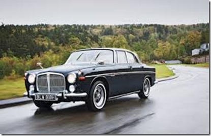 1970-rover-3.5-litre-coupe-hd-widescreen-classic-car-wallpapers