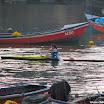 canotaje-2008_018.jpg