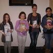 Литерарни конкурс Народне библиотеке