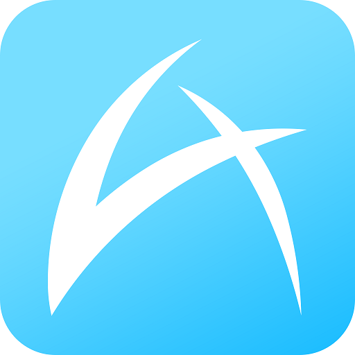LeClock (app)