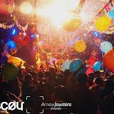 2016-02-13-post-carnaval-moscou-284.jpg