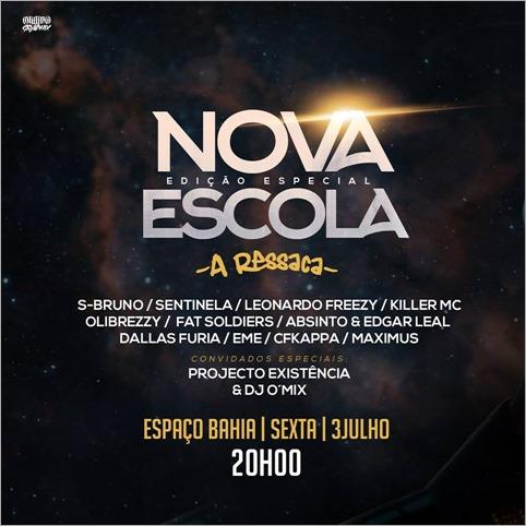 Bahia1