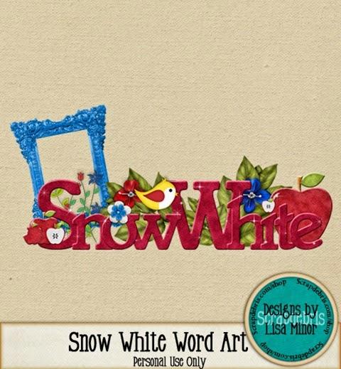 http://lh3.googleusercontent.com/-p6cqYSDF8m8/VVDODrlGX7I/AAAAAAAAGTk/ixYOAMhQnpc/prvw_lisaminor_snowwhite_wordart_thu.jpg?imgmax=800