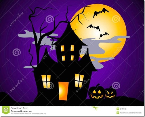 23casas embrujadas halloween (40)