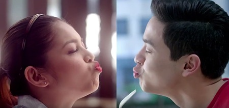 AlDub for McDo