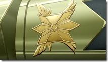 Akagami - 01 -36