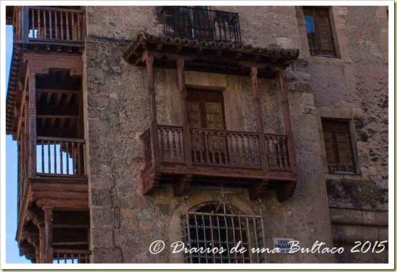 Cuenca-8762