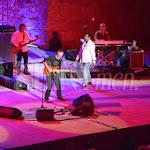 shinymen-cheb-khaled-festival-de-carthage-2013 (57).JPG