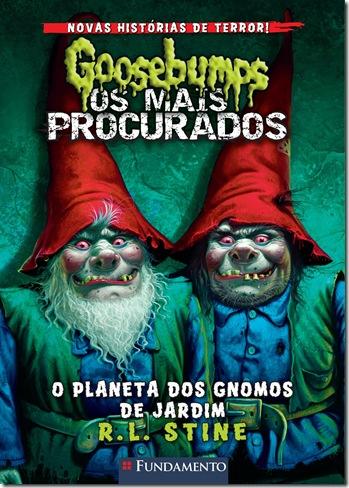 goosebumps_o_planeta_dos_gnomos_de_jardim