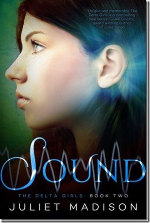 Sound_coverLARGE-1_thumb1