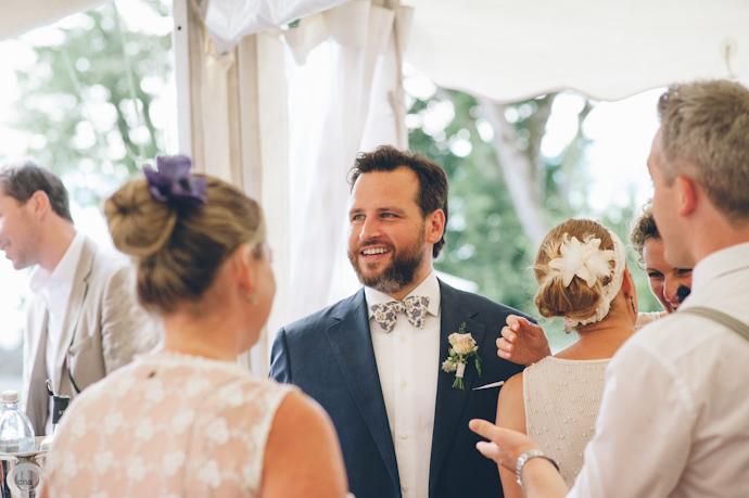 Cindy and Erich wedding Hochzeit Schloss Maria Loretto Klagenfurt am Wörthersee Austria shot by dna photographers 0145.jpg