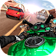 Moto Rider In Traffic APK