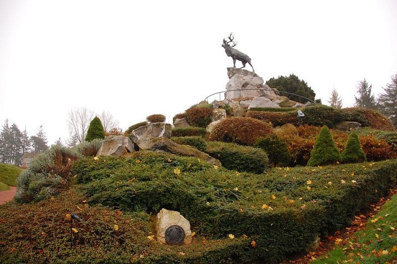 beaumont-hamel-memorial-8