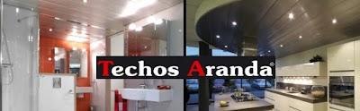 Techos en El Ejido.jpg
