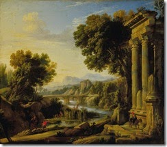 classical_landscape