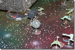 Star Trek Attack Wing 050