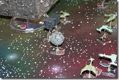 Star Trek Attack Wing 050