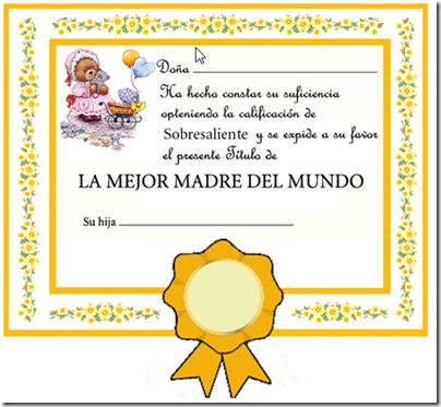 DIPLOMAS DIA DE LAMADRE (3)