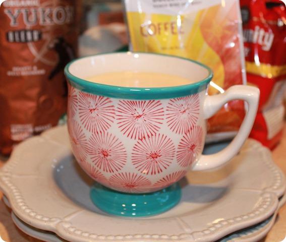Pioneer Woman Mug