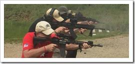 CFS Carbine 6-5-2015 - 7