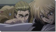 Ushio to Tora - 16 -12