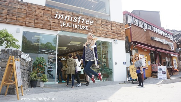 innisfree Green Tour 2015 (42)