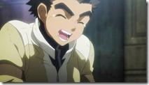 Gundam Orphans - 10 -31
