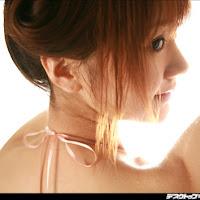 [DGC] 2007.07 - No.450 - Shoko Hamada (浜田翔子) 083.jpg