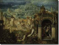 circle_of_herri_met_de_bles_il_civetta_an_extensive_landscape_with_the_d5529722h