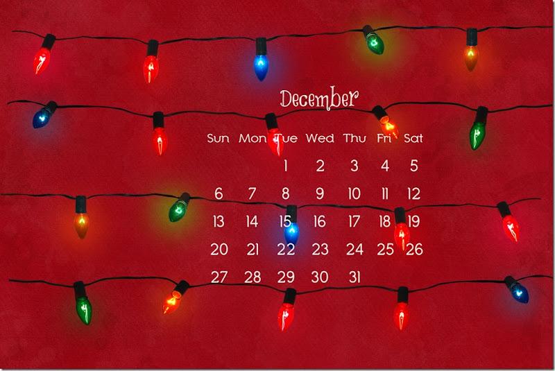 December 2015 desktop 10