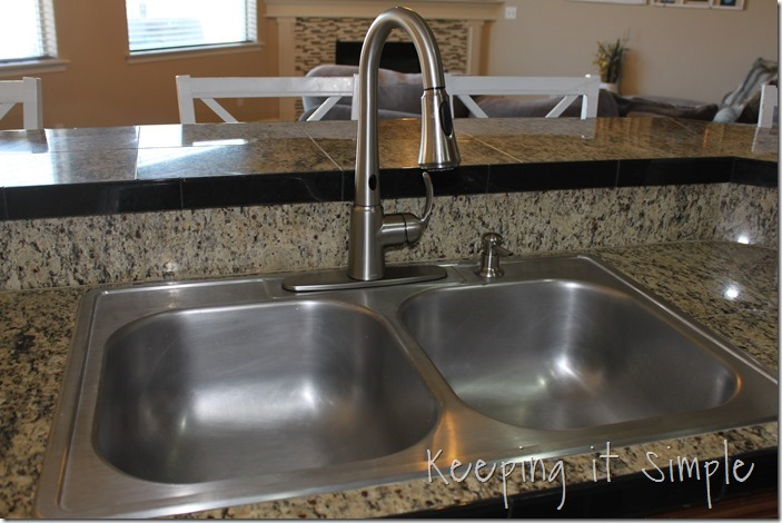 how-to-install-a-kitchen-faucet #spon (8)