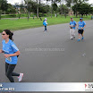 allianz15k2015cl531-2504.jpg
