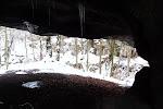 Grotte de Hohllay