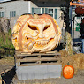 Mahopac Pumpkin Fest