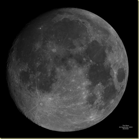 The Moon 26 September 2015 9 pane mosaic JPEG
