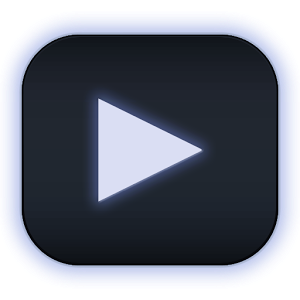 Neutron Music Player v1.85.0 +[Patched]