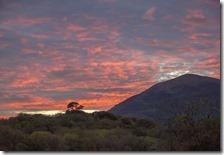 05.Parque Nacional de Killarney