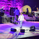 shinymen-cheb-khaled-festival-de-carthage-2013 (53).JPG
