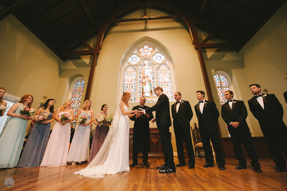 Jen and Francois wedding Old Christ Church and Barkley House Pensacola Florida USA shot by dna photographers 209.jpg