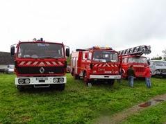 2015.05.14-041 pompiers